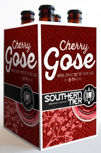 12oz 4pack cherry gose 199x300