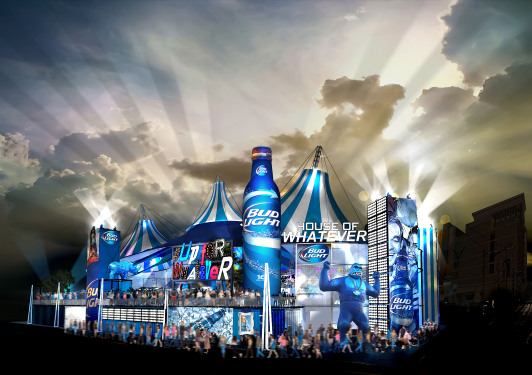 Bud-Light-House-of-Whatever-Rendering-2014-11-203-532x375
