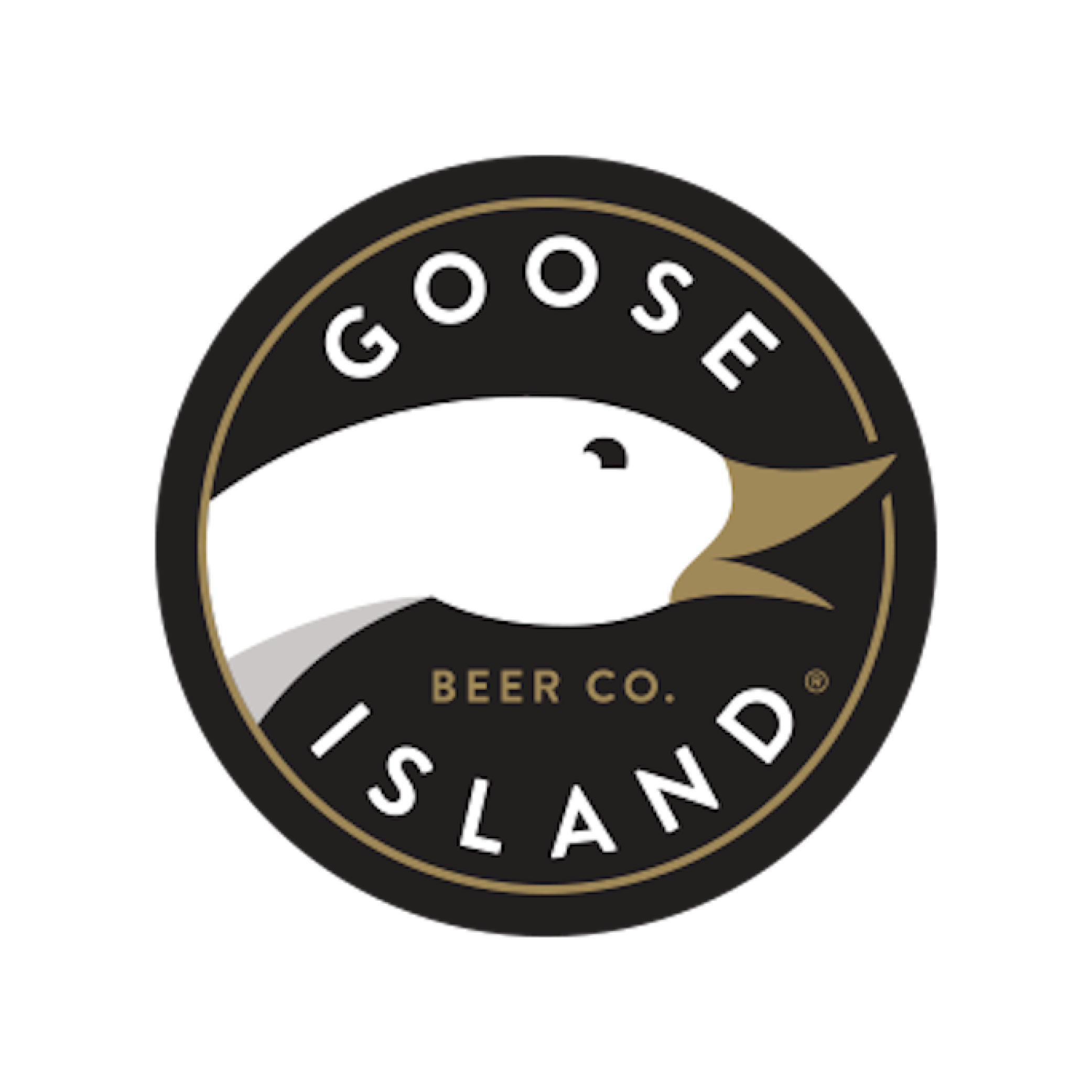 Goose Island Beer Co