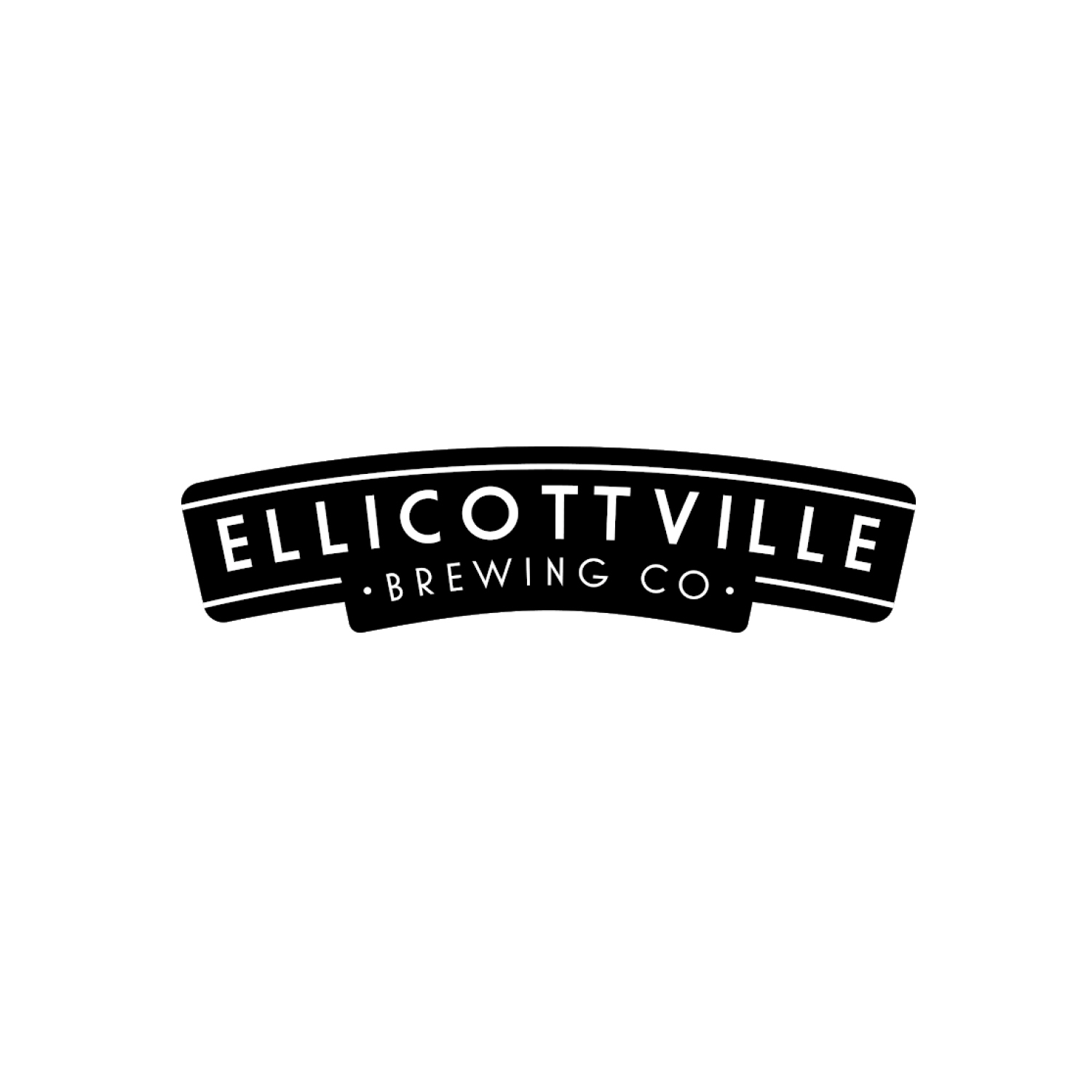 Ellicottville Brewing Co
