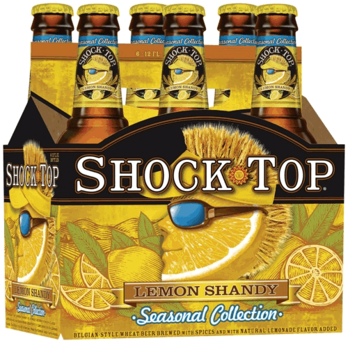 shock-top-lemon-shandy-6pk